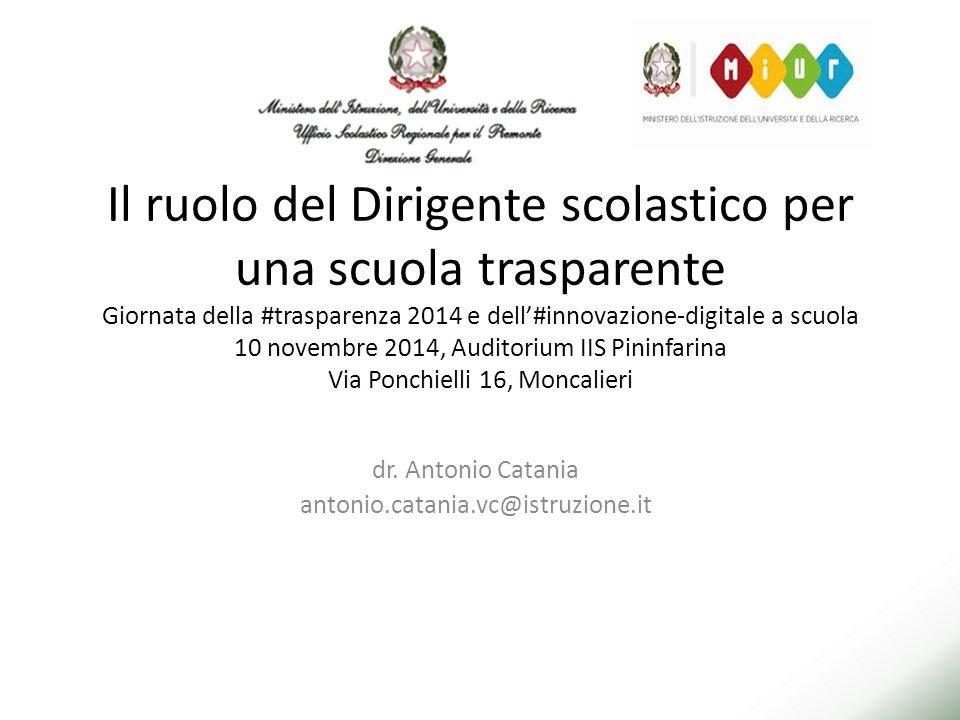 dr. Antonio Catania antonio.catania.vc@istruzione.it
