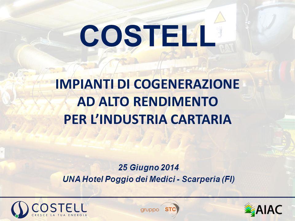 25 Giugno 2014 UNA Hotel Poggio dei Medici - Scarperia (FI)