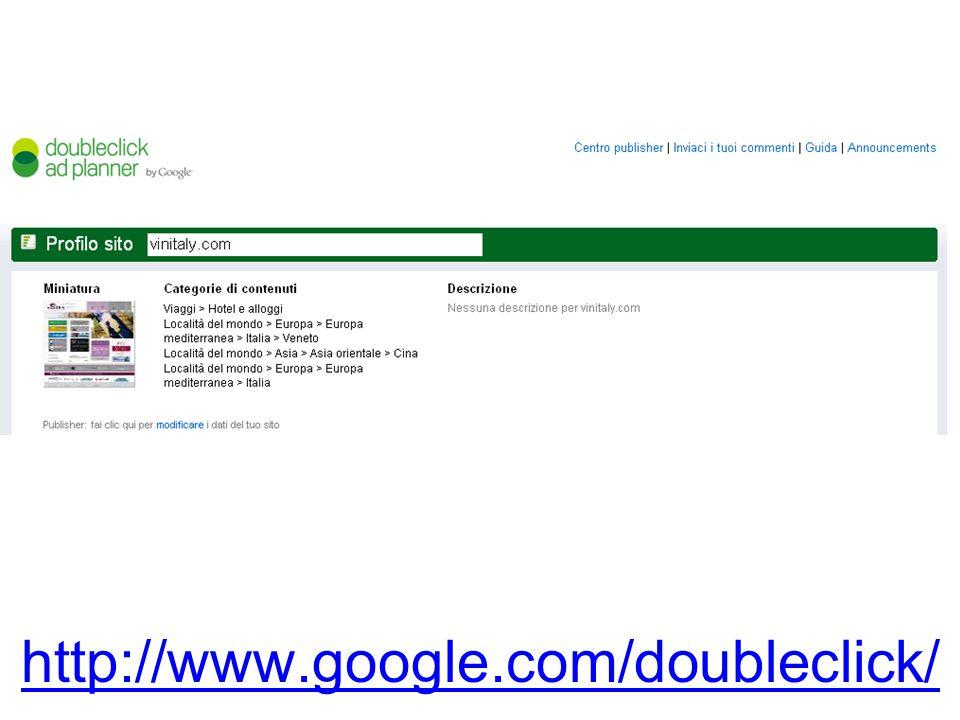 http://www.google.com/doubleclick/