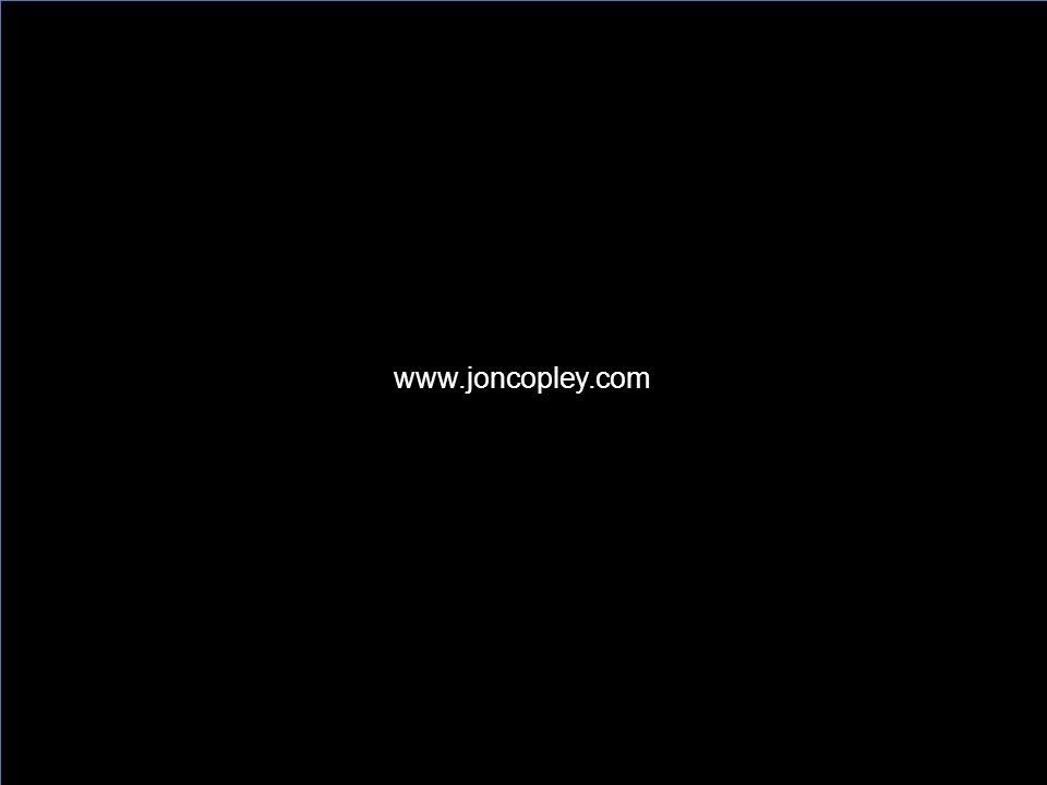 www.joncopley.com