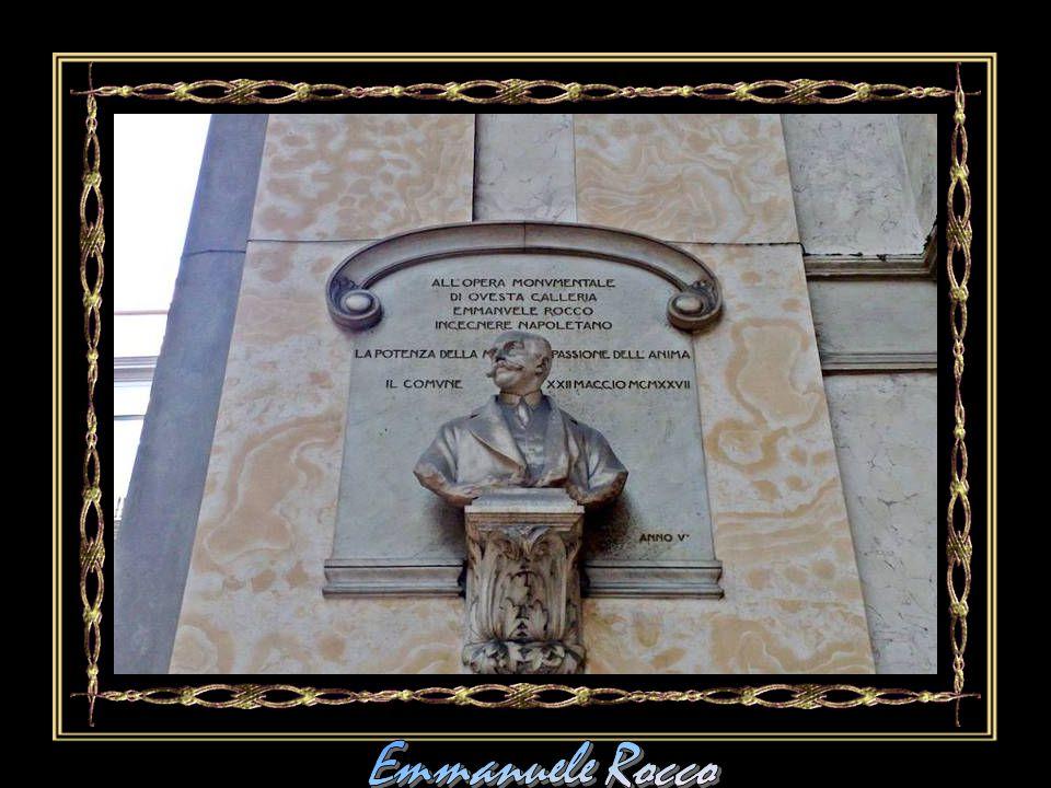 Emmanuele Rocco Automatico