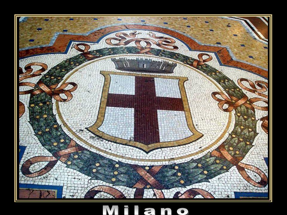 Automatico Milano