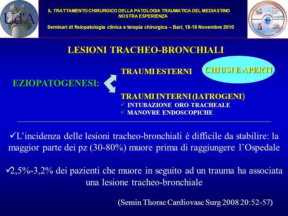 (Semin Thorac Cardiovasc Surg 2008 20:52-57)