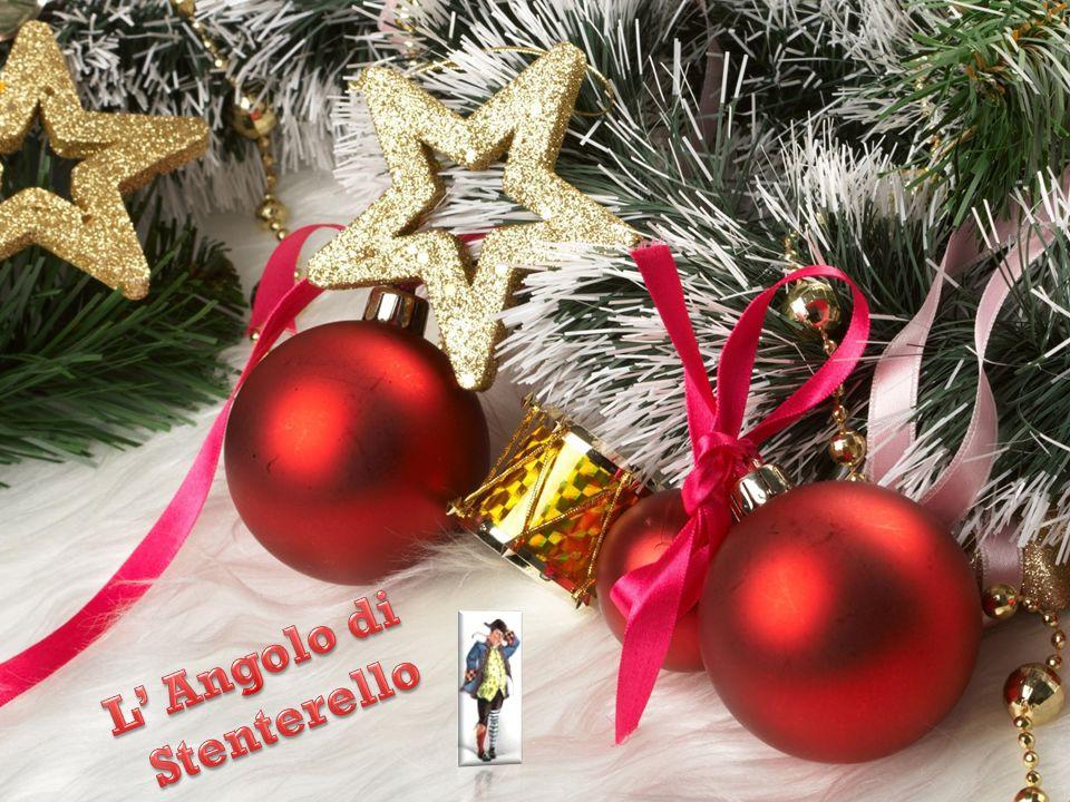 L' Angolo di Stenterello