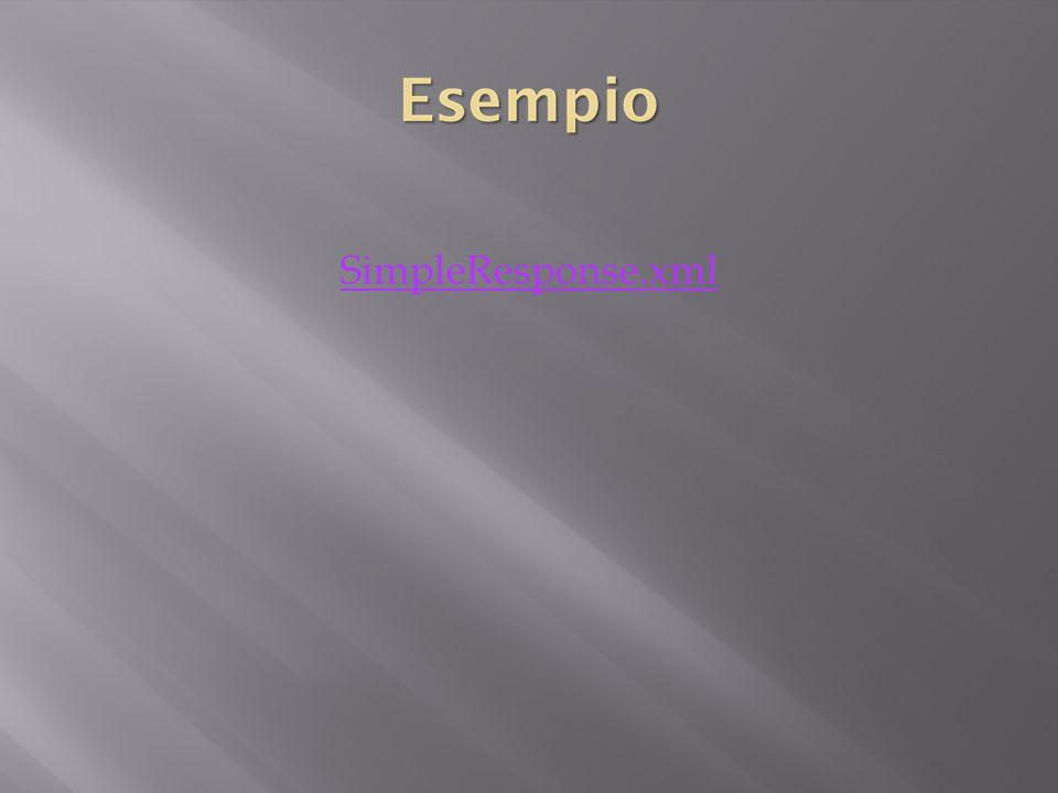 SimpleResponse.xml