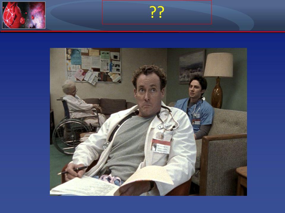 Ho provato ad immaginarmi il caso nostro di fronte ad un paziente che ha indicazione a pradaxa….
