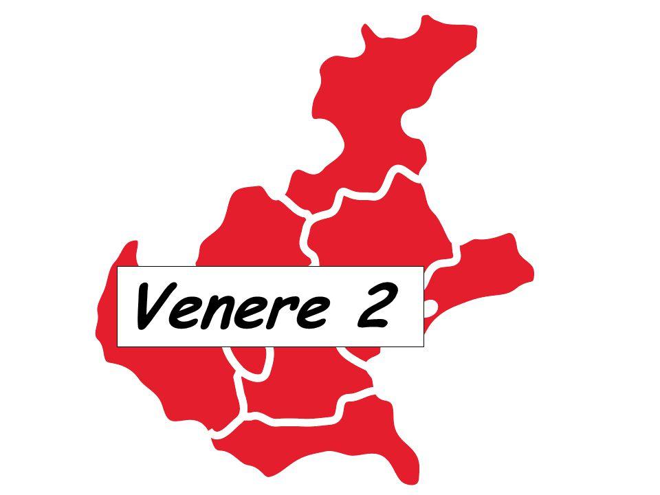 Venere 2