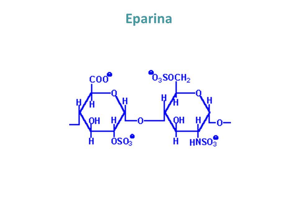 Eparina
