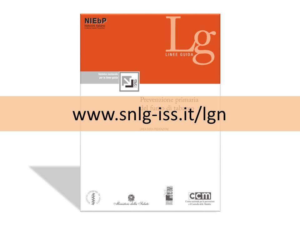 www.snlg-iss.it/lgn