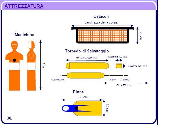 Torpedo di Salvataggio