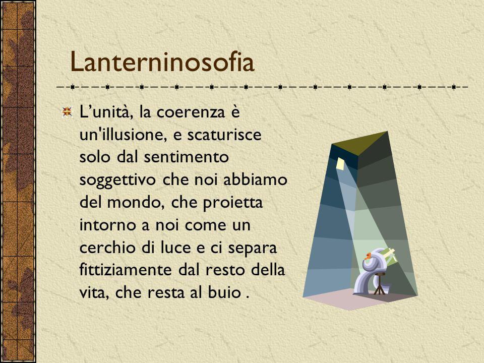 Lanterninosofia