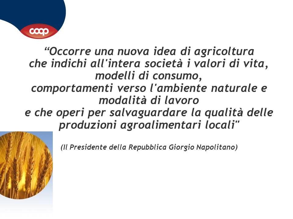 (Il Presidente della Repubblica Giorgio Napolitano)