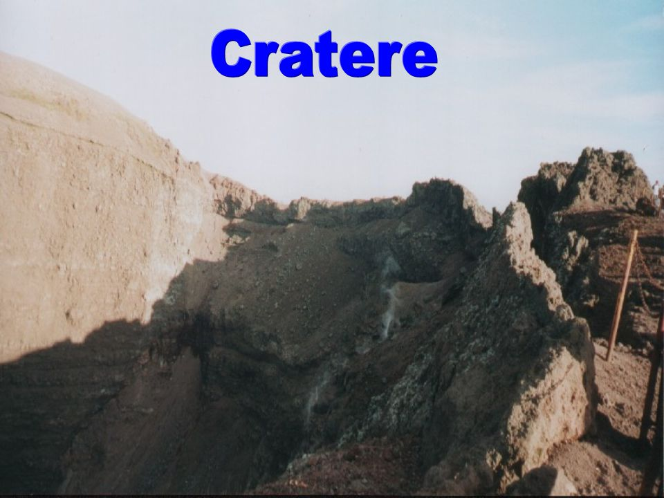 Cratere