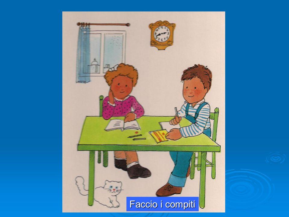 a cura dell ins.te Lucia Pellegrino nell ambito del corso PON una LIM per tutti 2014