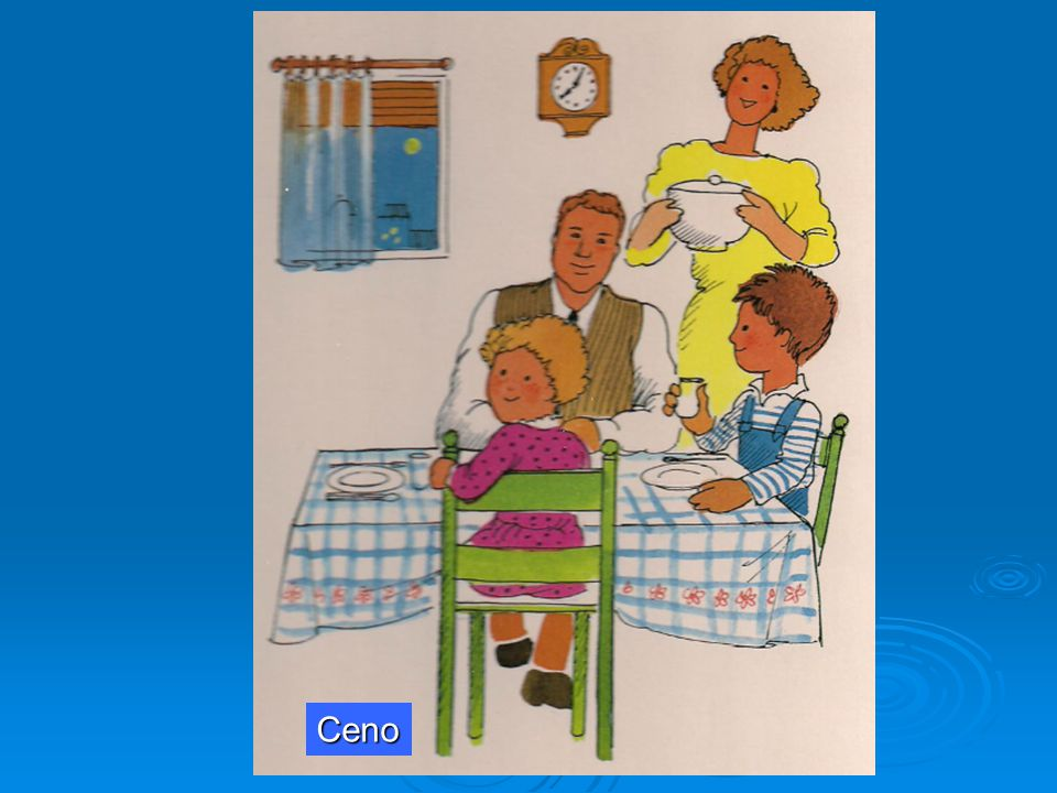 Ceno a cura dell ins.te Lucia Pellegrino nell ambito del corso PON una LIM per tutti 2014
