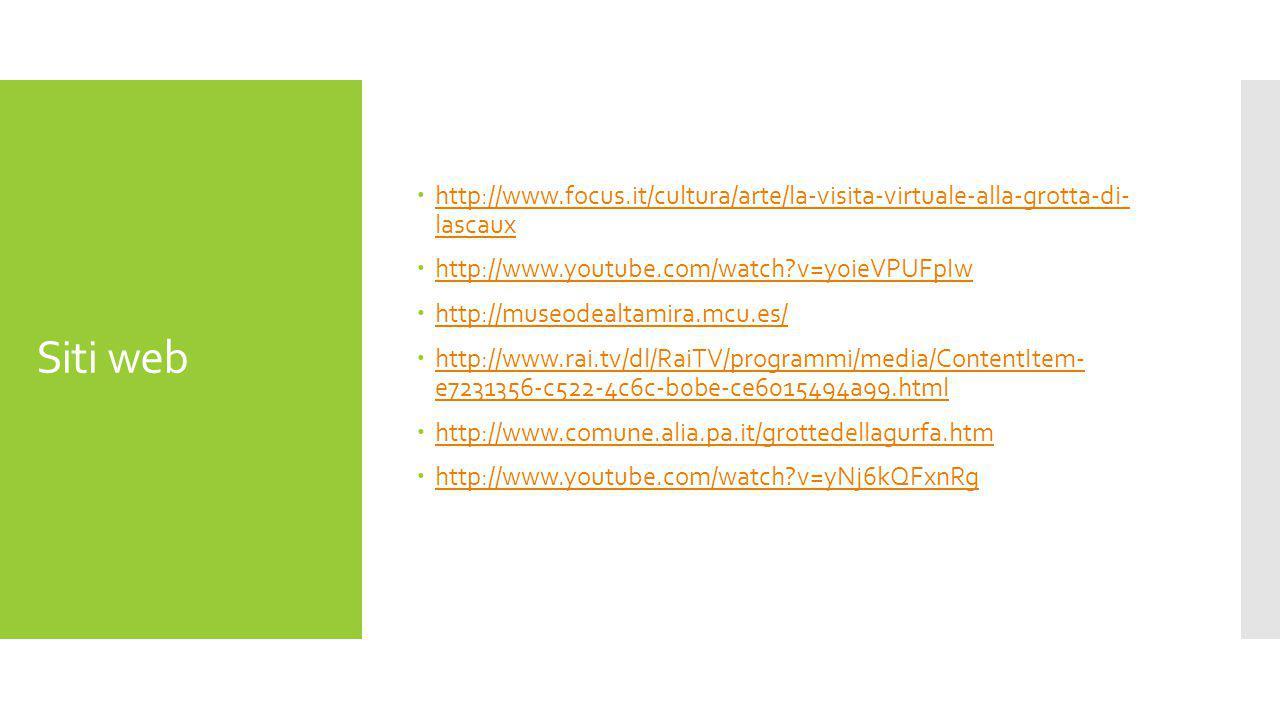http://www.focus.it/cultura/arte/la-visita-virtuale-alla-grotta-di- lascaux