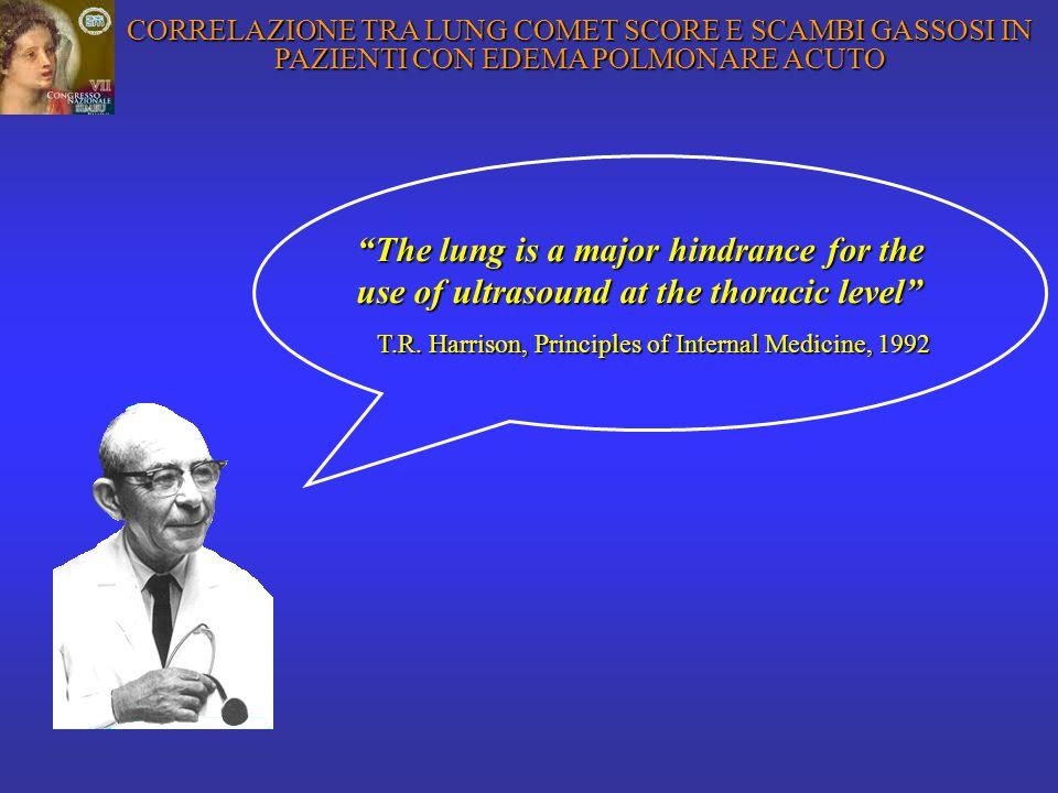 T.R. Harrison, Principles of Internal Medicine, 1992