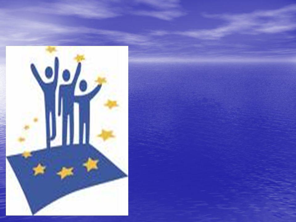 Gli studenti che partecipano alla selezione dovranno versare una quota di 50 euro.Le foto devono essere senza didascalia. Il giudizio della commissione sarà insindacabile.
