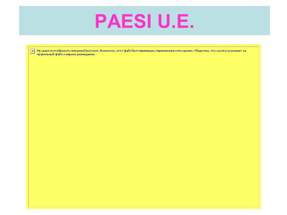 PAESI U.E.