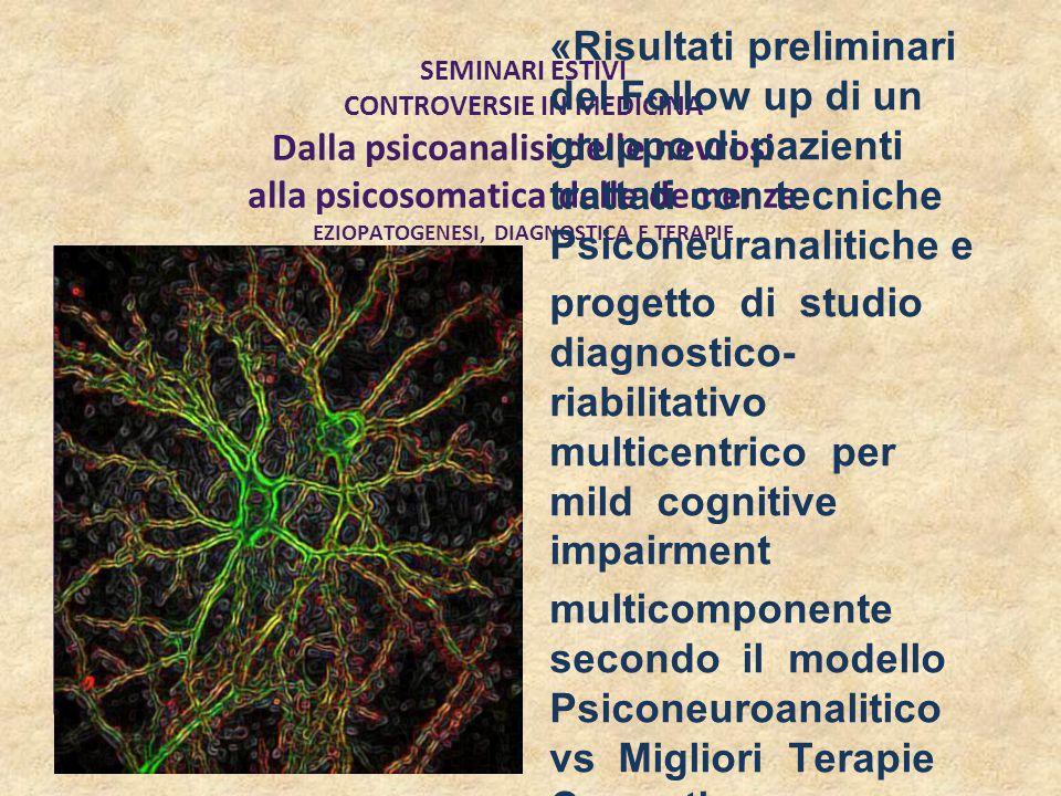 Dott.ssa Marinella D'Onofrio