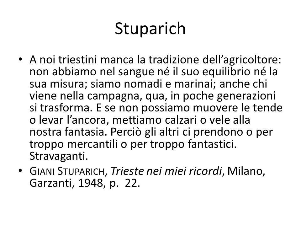 Stuparich