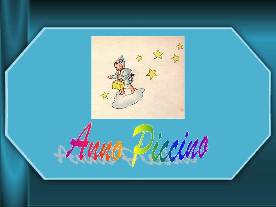 Anno Piccino