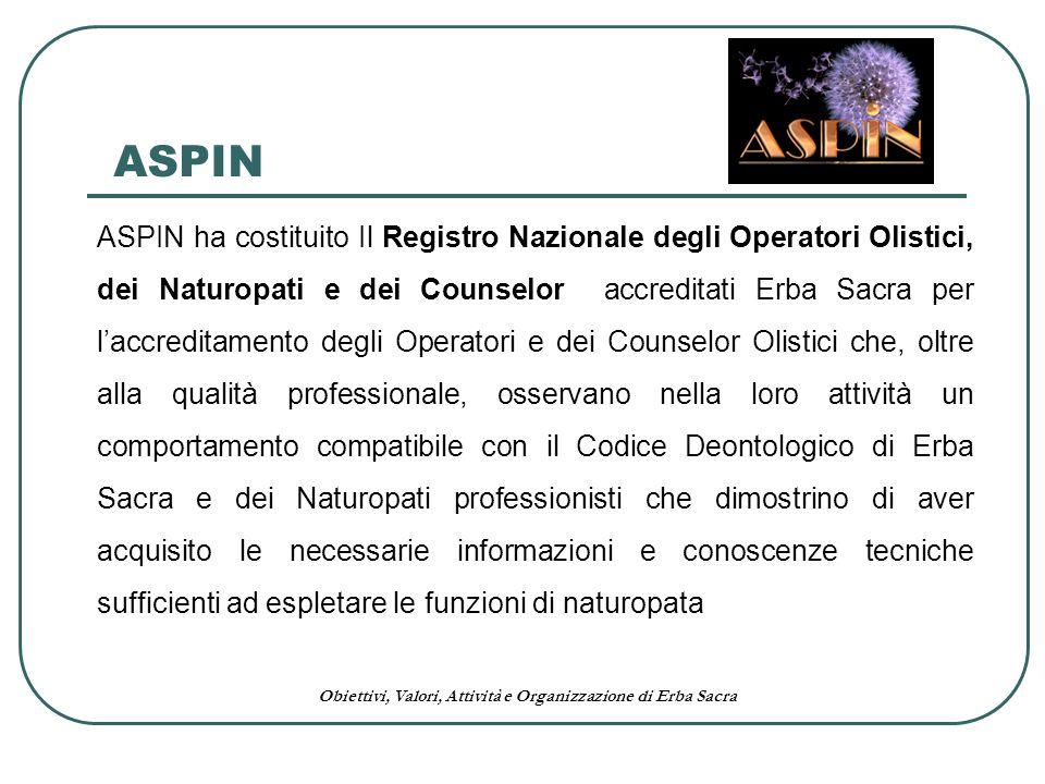 ASPIN