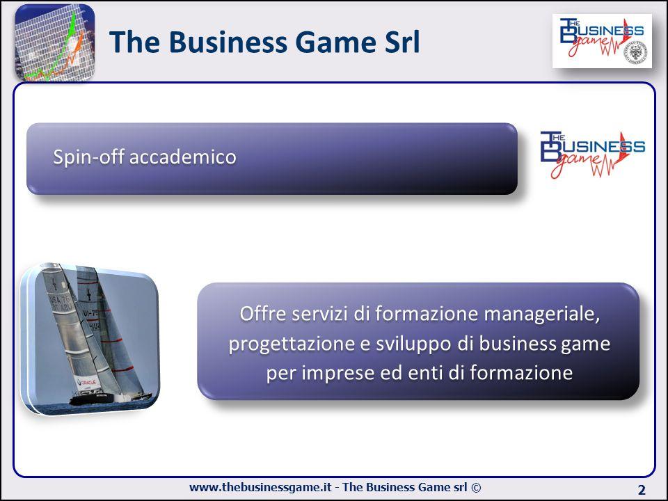 per imprese ed enti di formazione