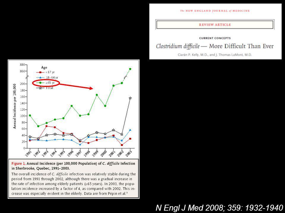N Engl J Med 2008; 359: 1932-1940