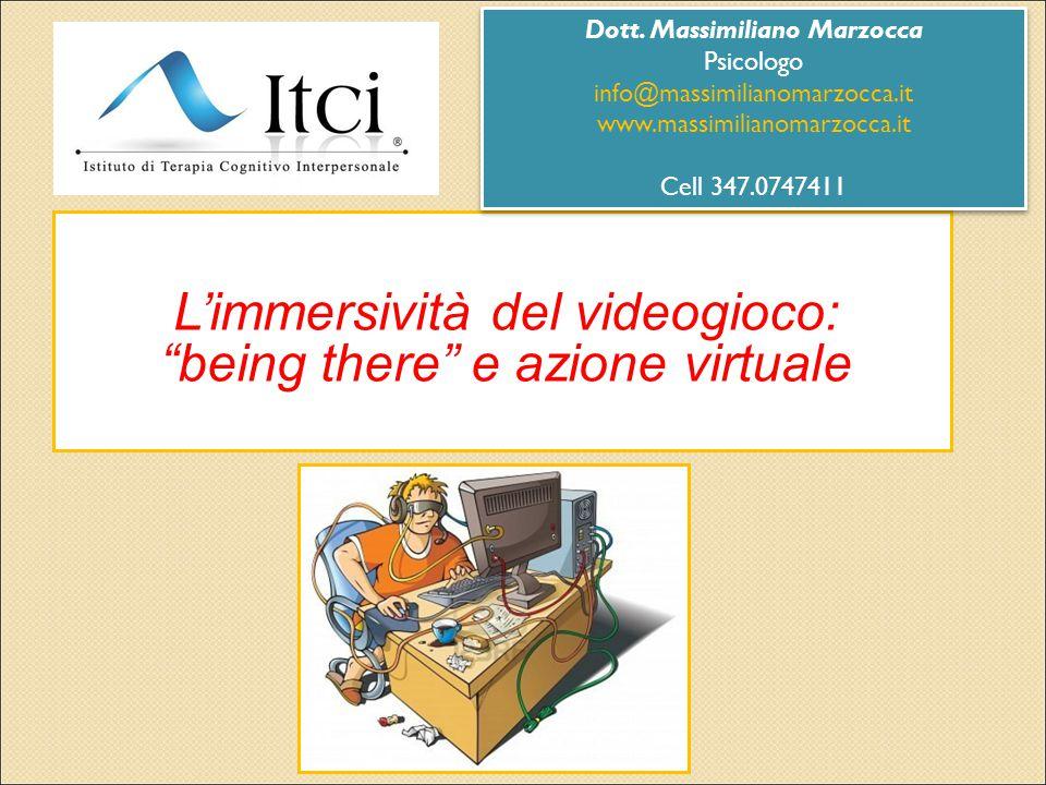Dott. Massimiliano Marzocca