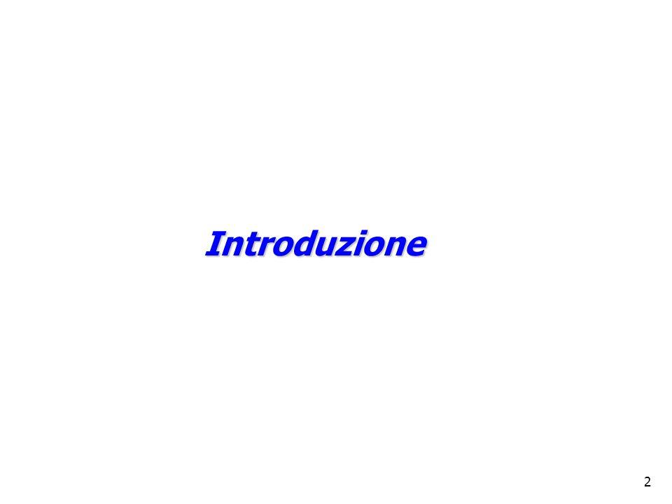 Introduzione 2 2