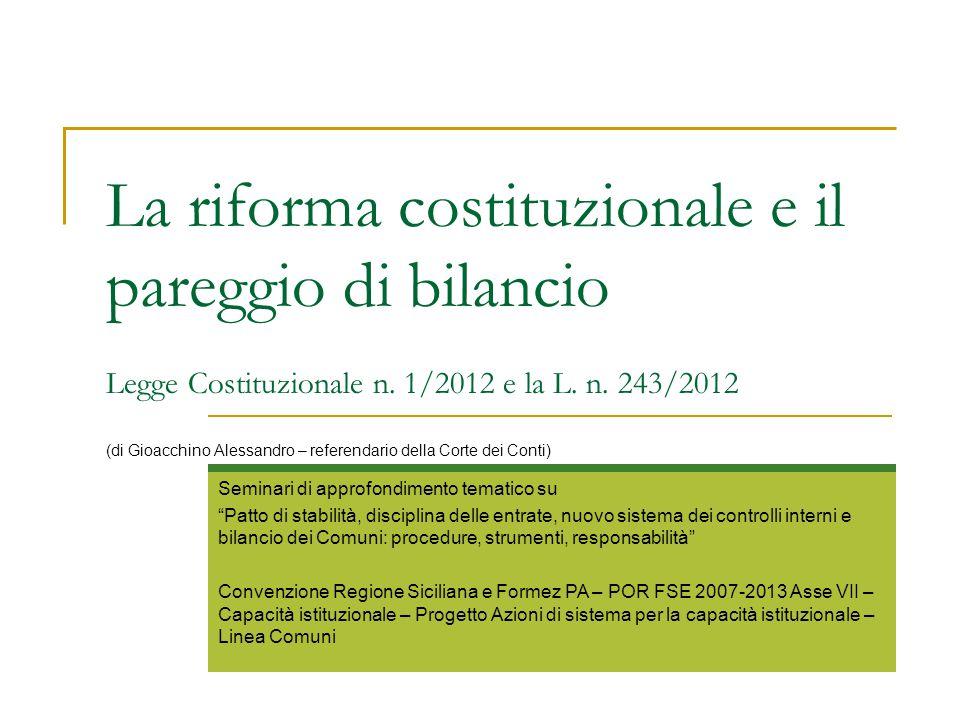 Messina, 19 febbraio 2014 Catania, 20 febbraio 2104