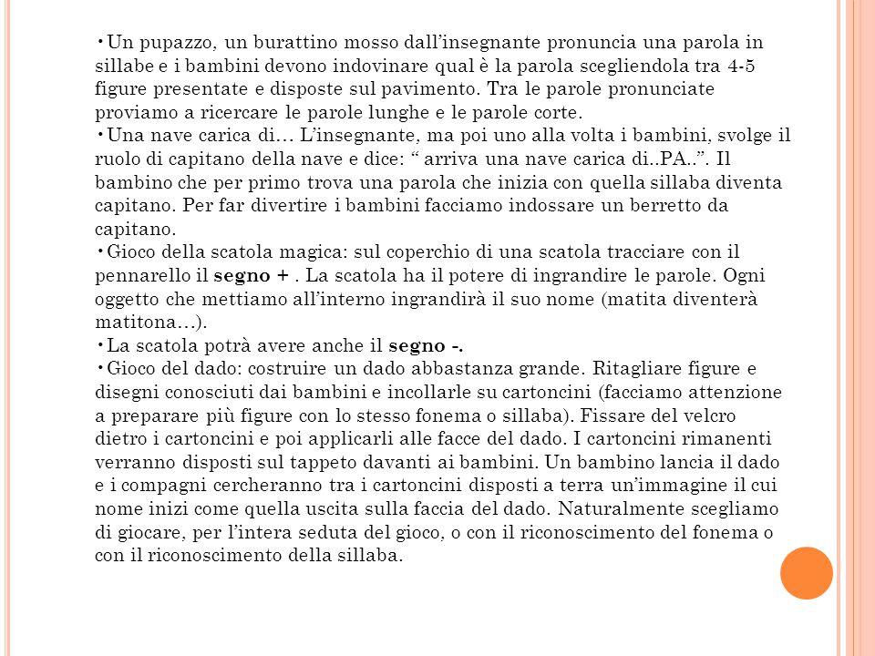Famoso OSSERVAZIONI SISTEMATICHE DI RILEVAZIONE PRECOCE AREA LINGUISTICA  RA47