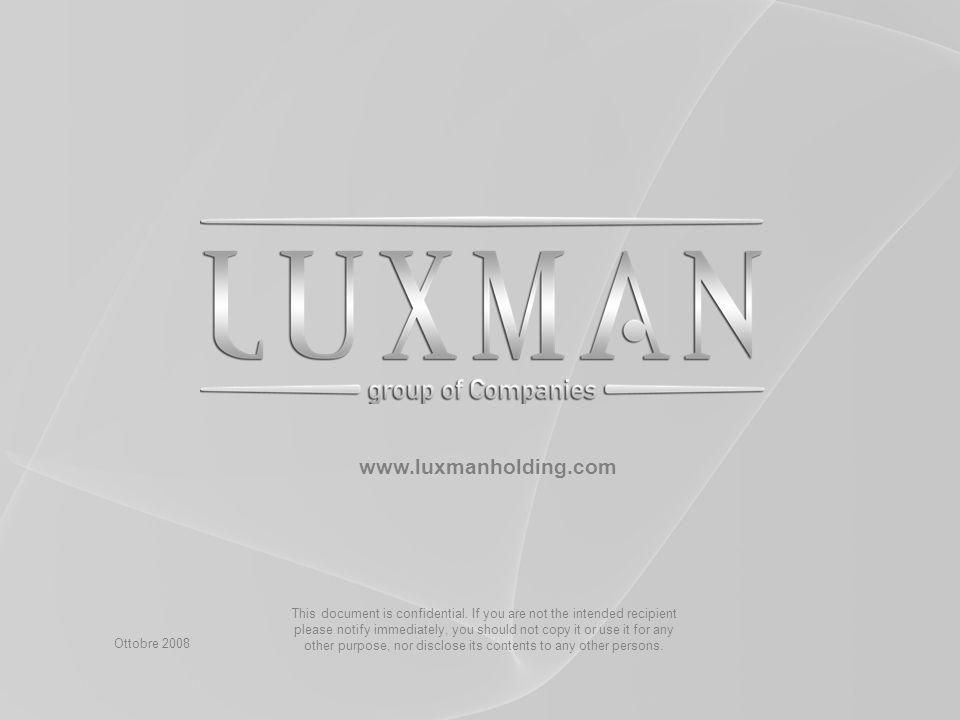 www.luxmanholding.com