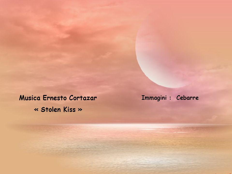 Musica Ernesto Cortazar