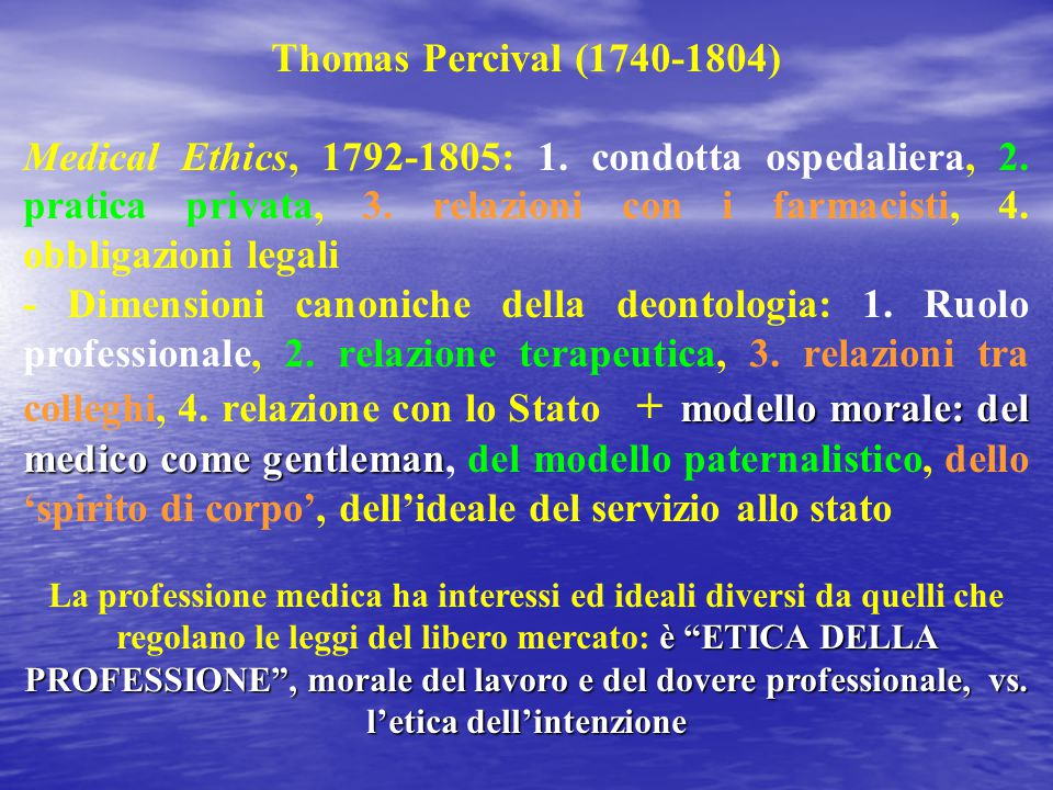Thomas Percival (1740-1804)