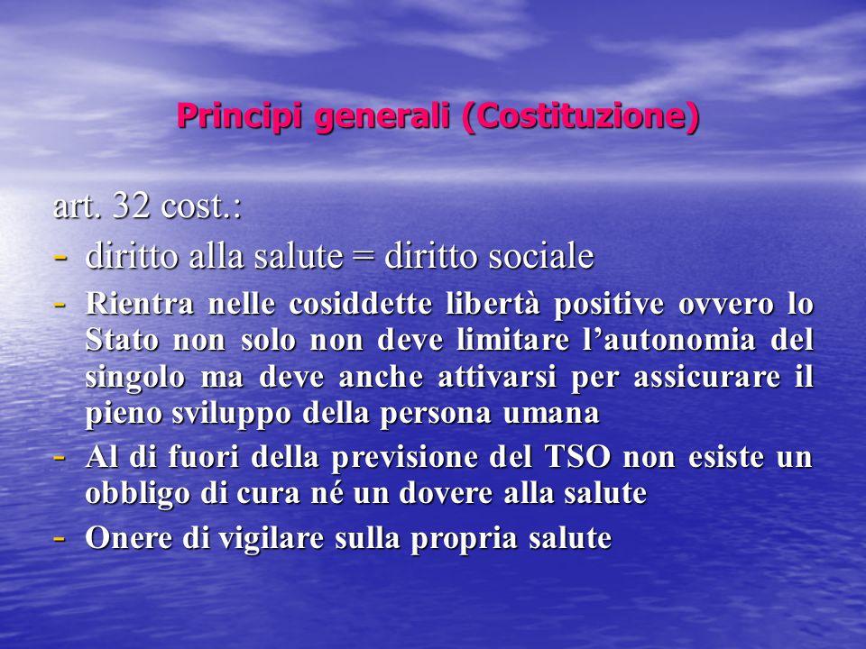 Principi generali (Costituzione)