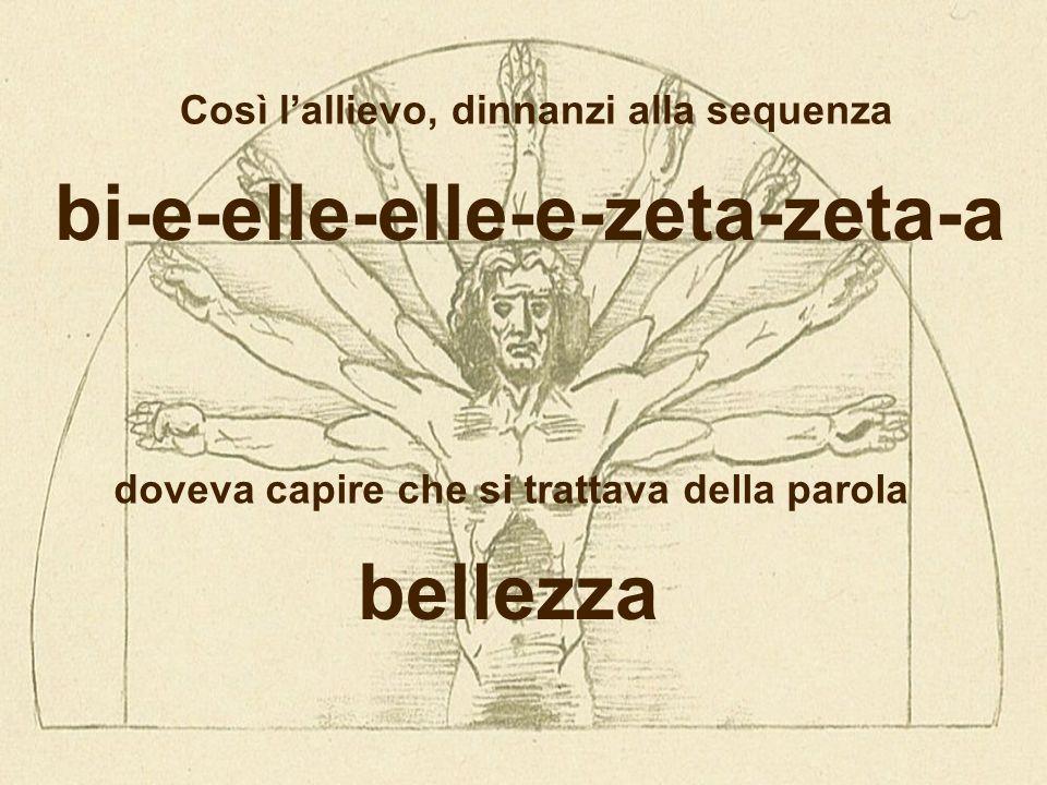 bi-e-elle-elle-e-zeta-zeta-a