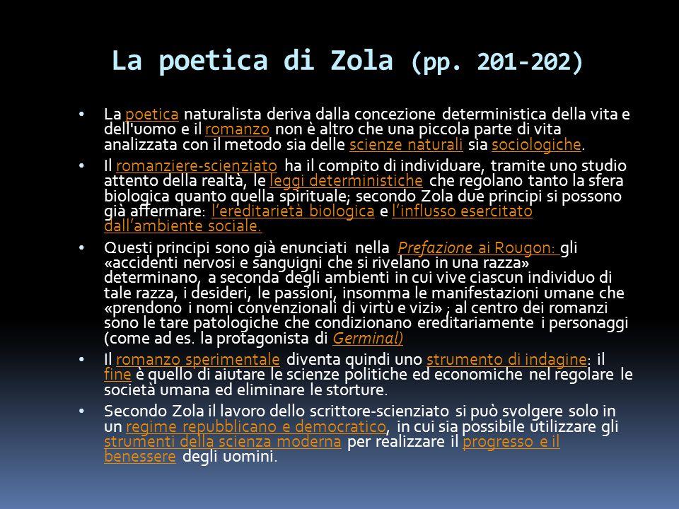 La poetica di Zola (pp. 201-202)