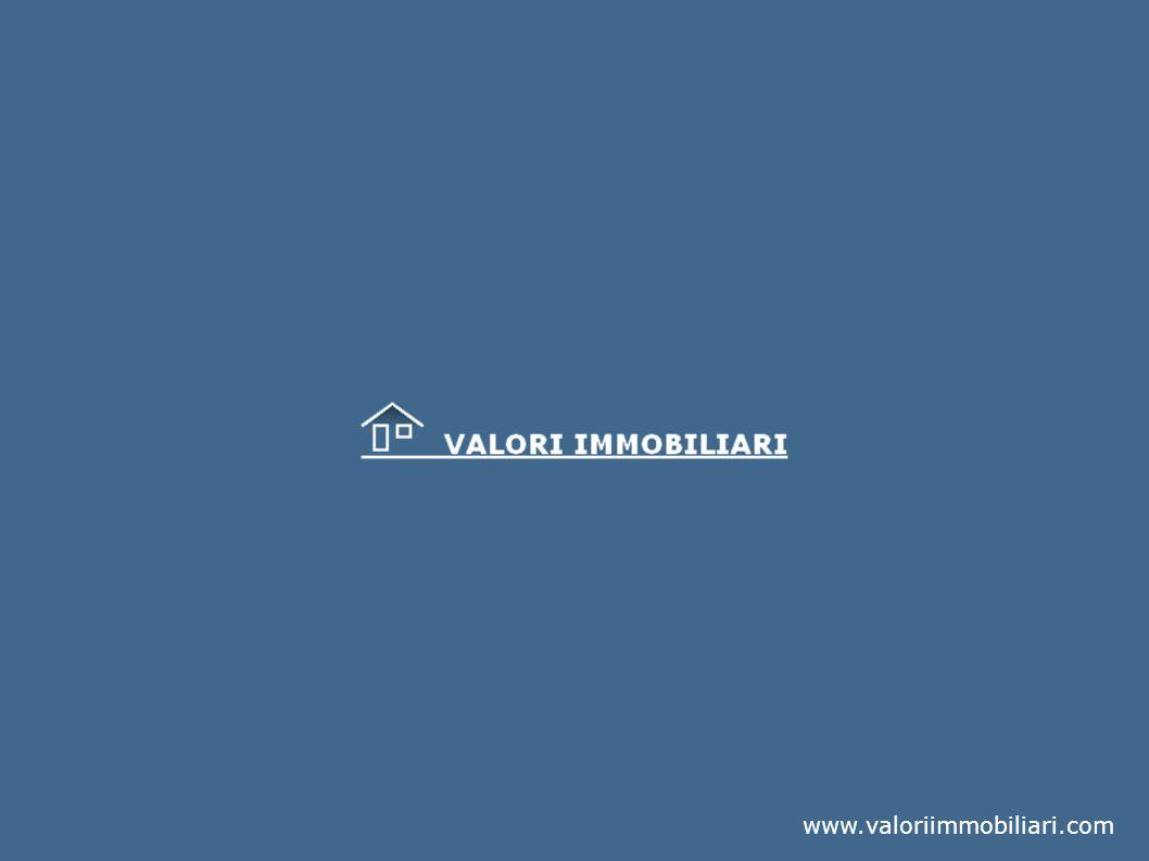www.valoriimmobiliari.com 1