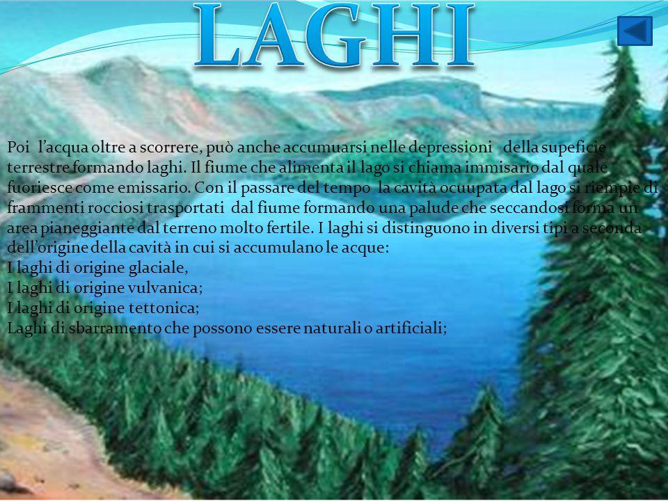 LAGHI