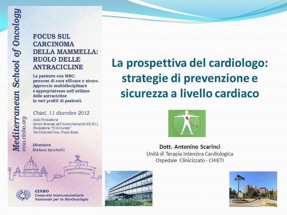 Dott. Antonino Scarinci