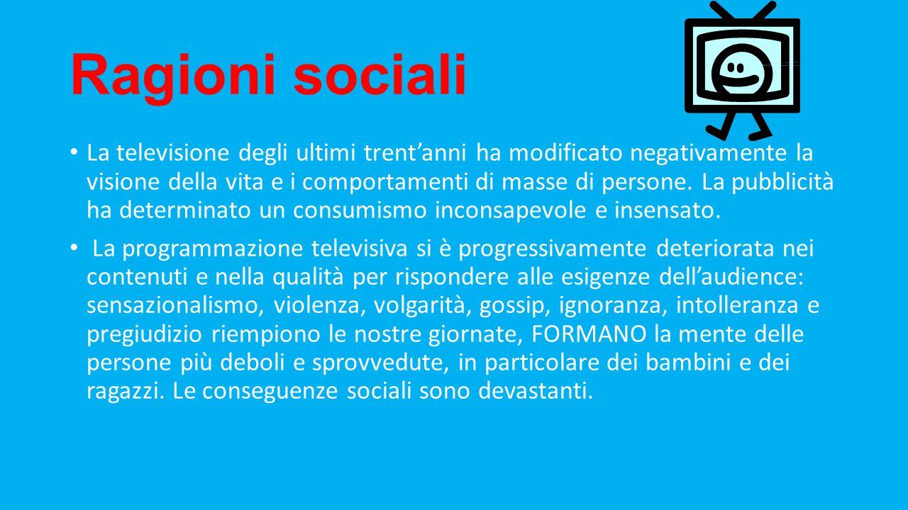 Ragioni sociali