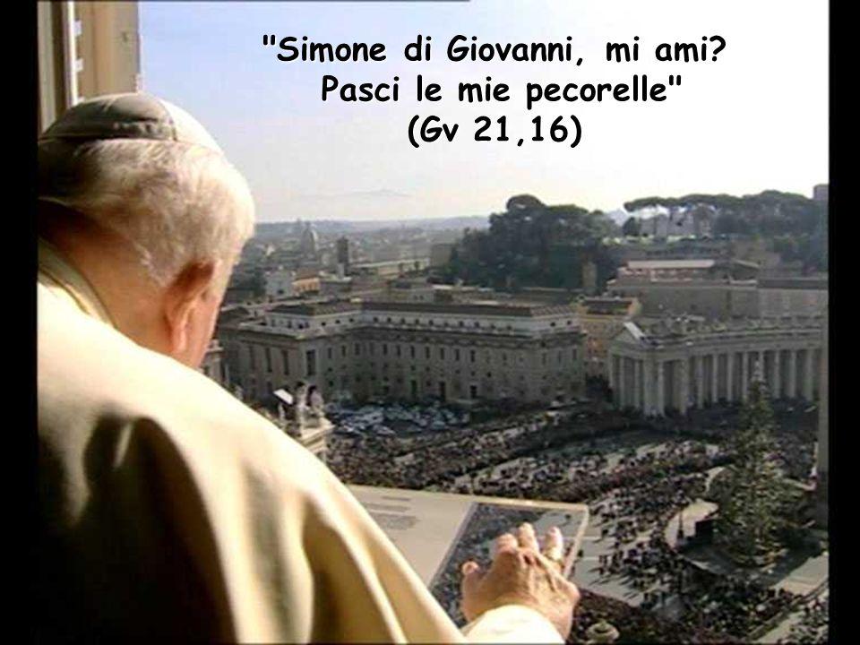Simone di Giovanni, mi ami