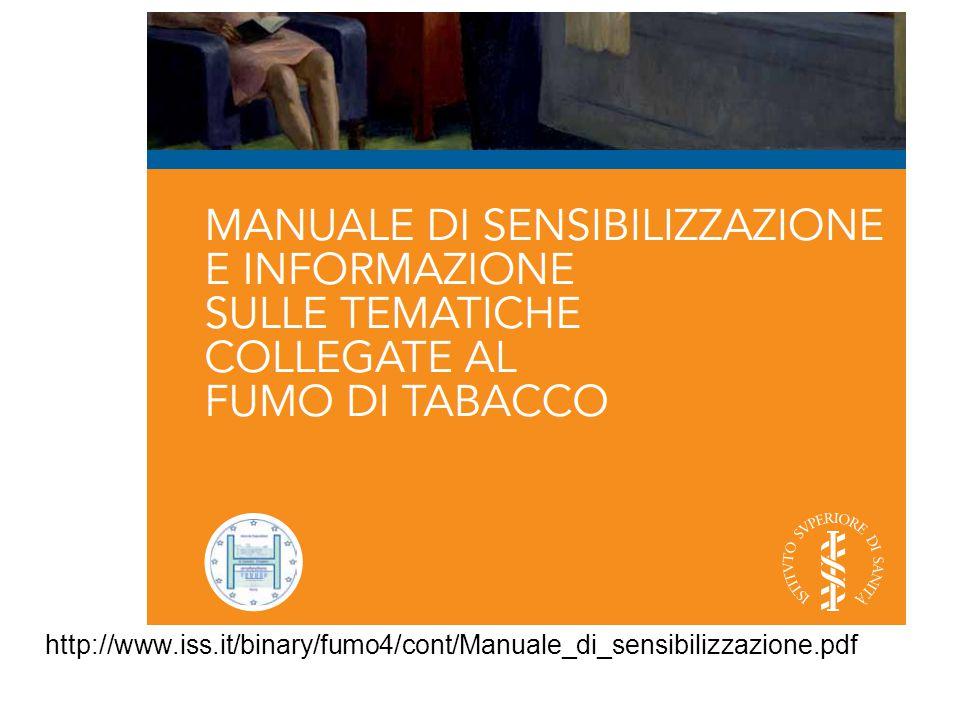 http://www.iss.it/binary/fumo4/cont/Manuale_di_sensibilizzazione.pdf
