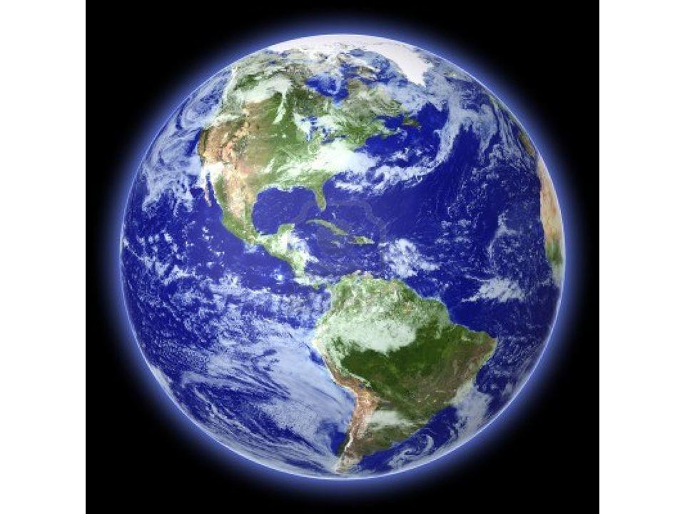 Un bioma è una estesa porzione di biosfera, individuata ed identificata in base al tipo di vegetazione dominante presente.