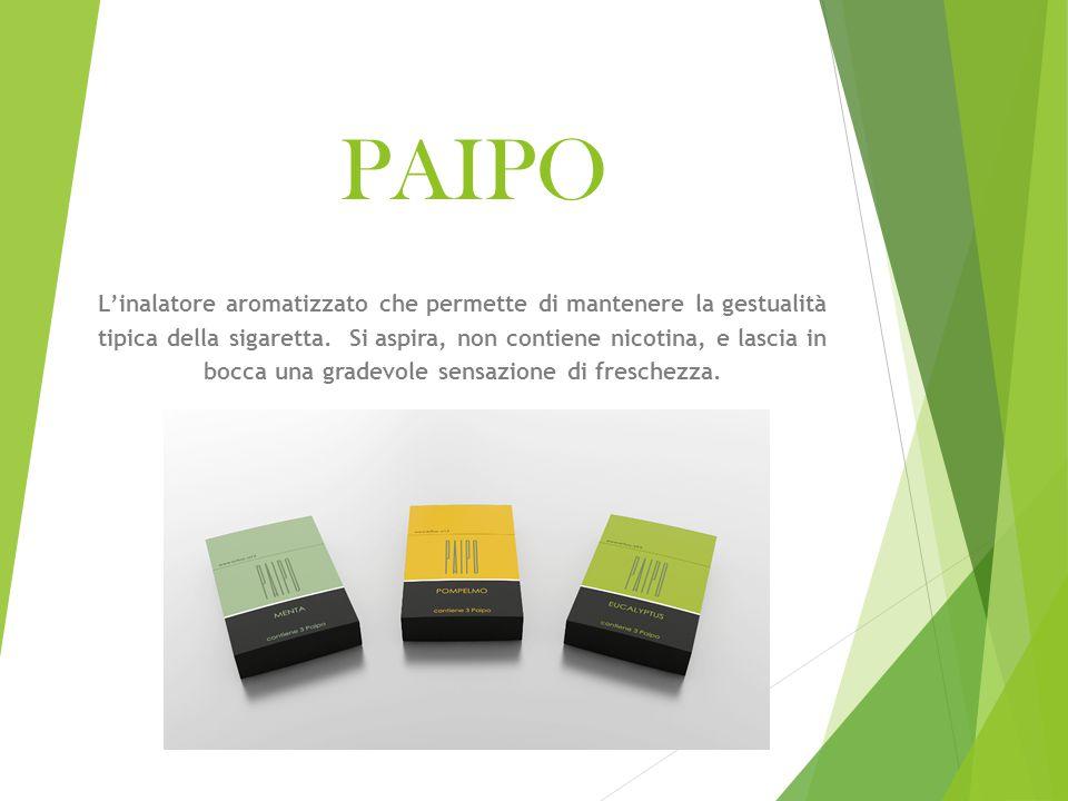 PAIPO