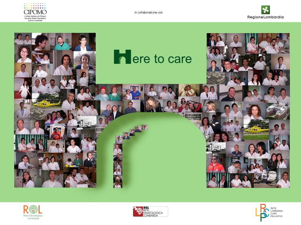 ere to care 15