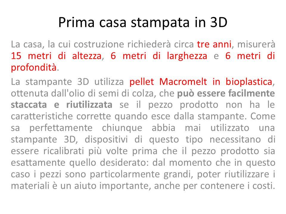 Reggio calabria 1 aprile 2014 tecnologie a basso costo for Giochi di costruzione di case 3d online
