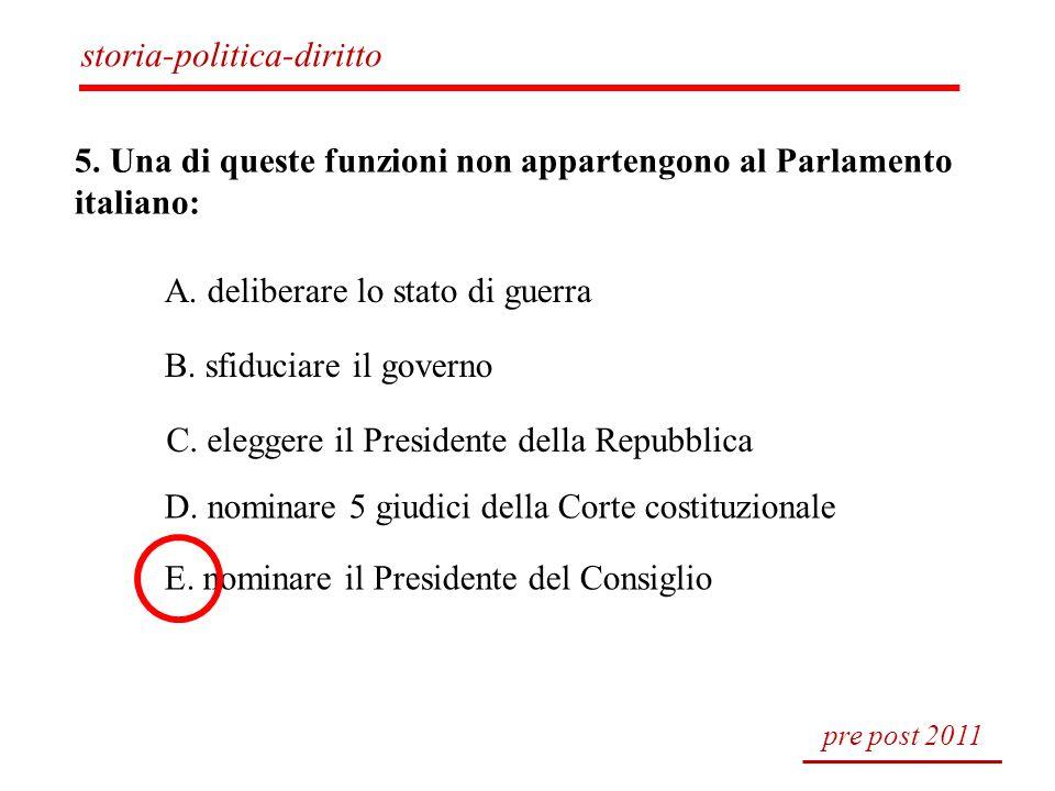 storia-politica-diritto